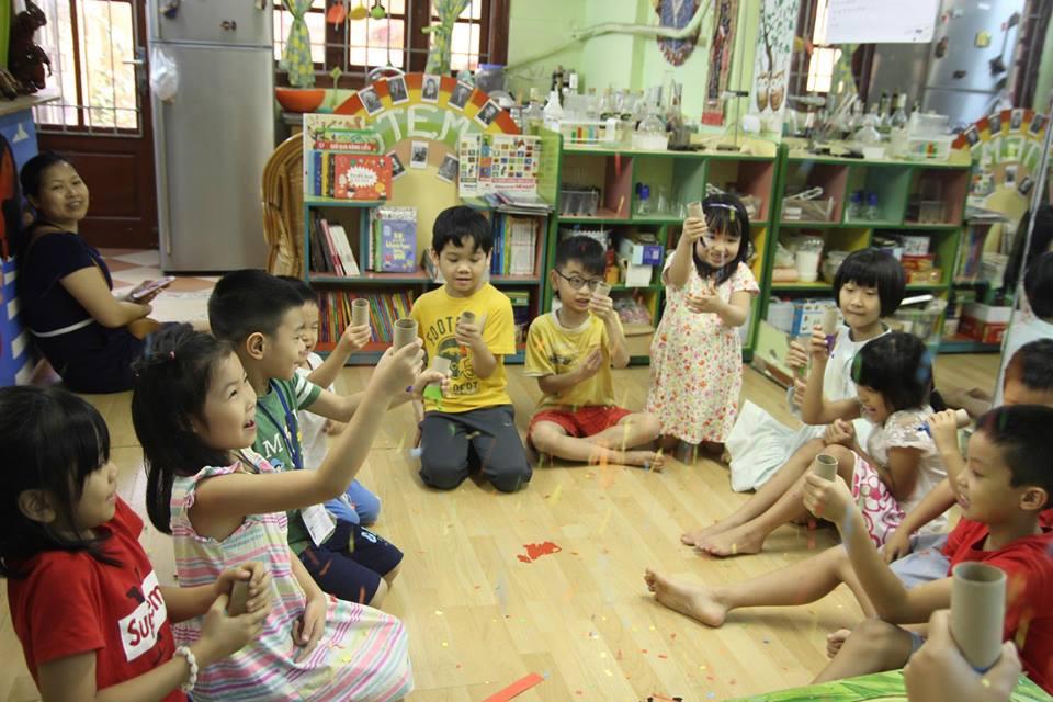 clb khoa hoc - phao hoc loi giay (8)