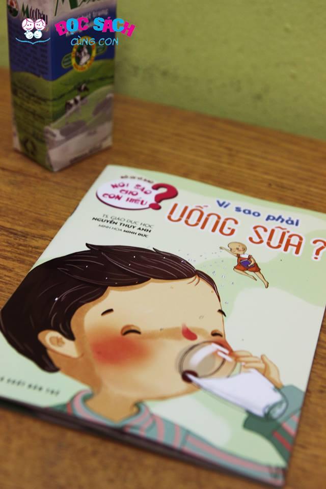 doc sach vi sao phai uong sua (1)