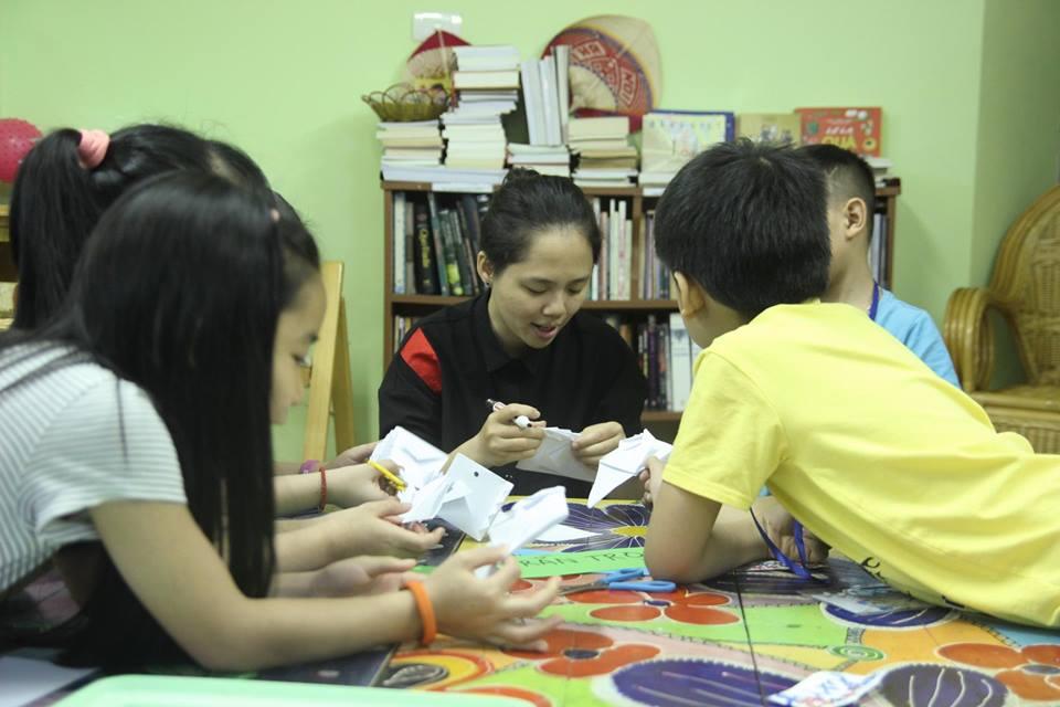 doc sach vi sao phai uong sua (6)