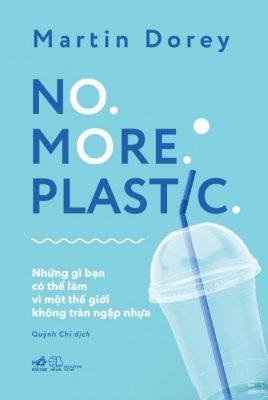 no-more-plastic