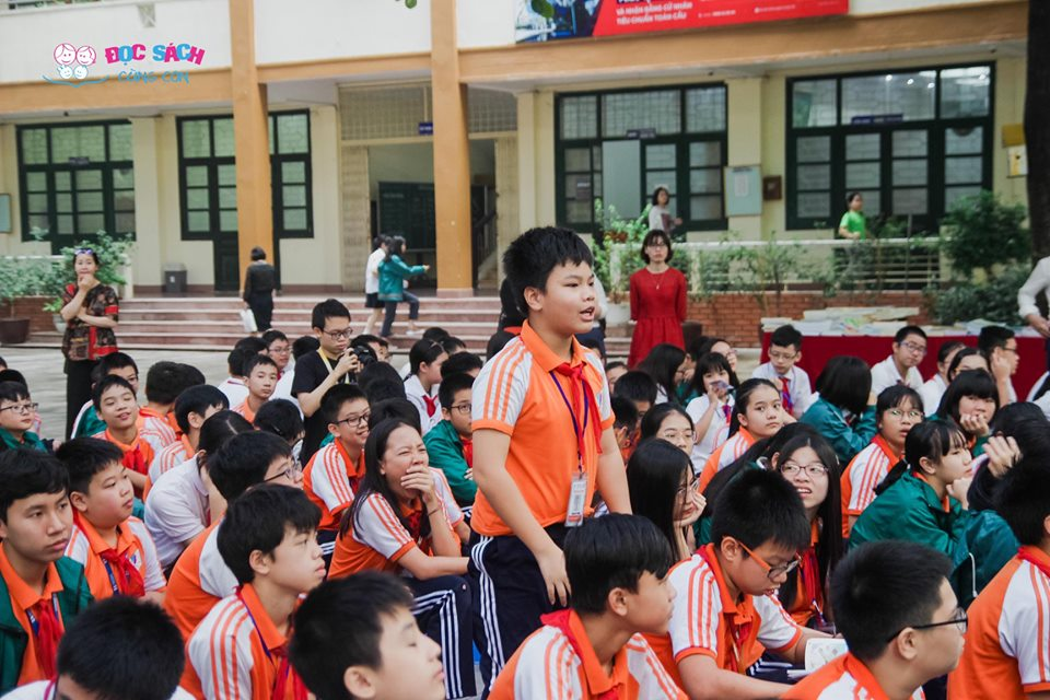 anh thcs nguyen that thanh 2019 (10)