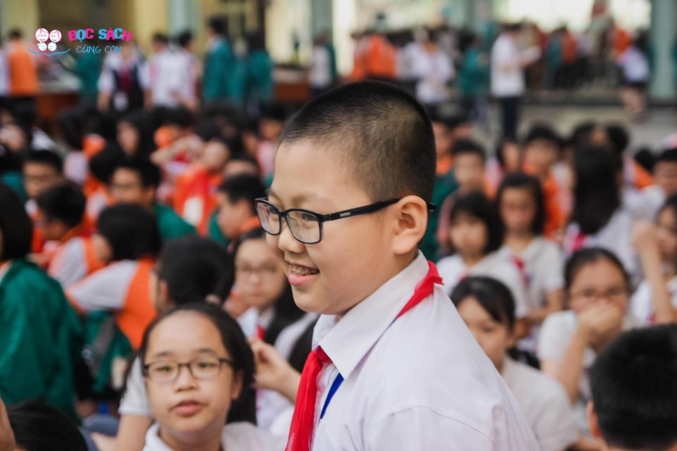 anh thcs nguyen that thanh 2019 (12)