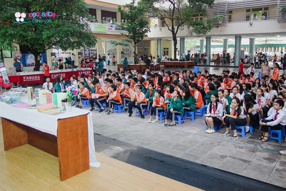 anh thcs nguyen that thanh 2019 (4)