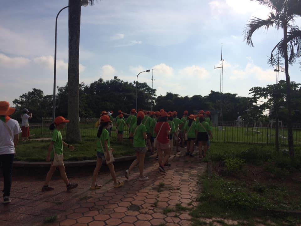 ecocamp 2019 - 1- dai khi tuong phu lien (3)
