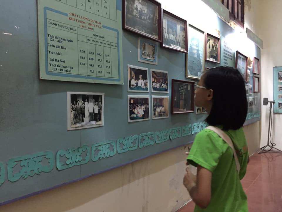 ecocamp 2019 - 1- dai khi tuong phu lien (4)