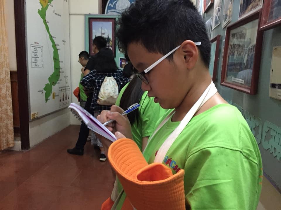 ecocamp 2019 - 1- dai khi tuong phu lien (6)