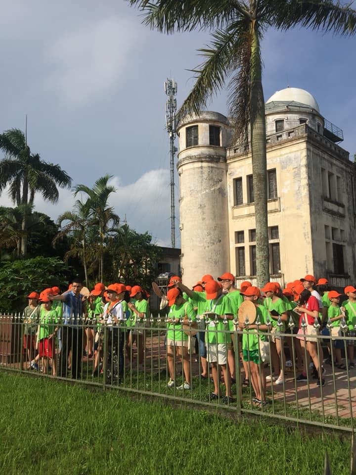 ecocamp 2019 - 1- dai khi tuong phu lien (7)
