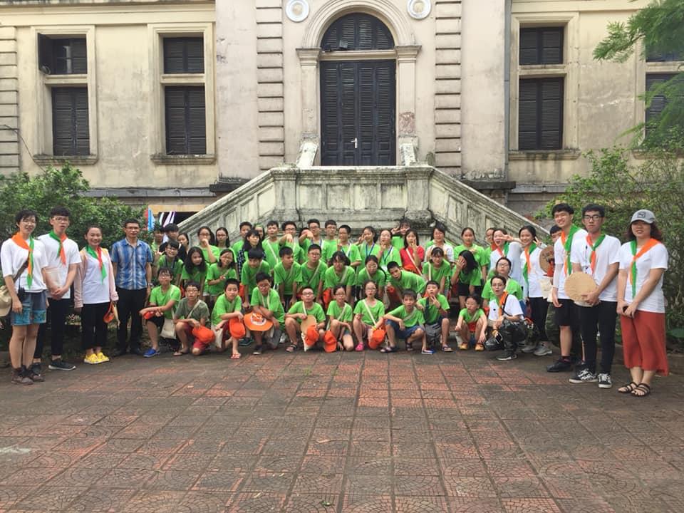 ecocamp 2019 - 1- dai khi tuong phu lien (8)