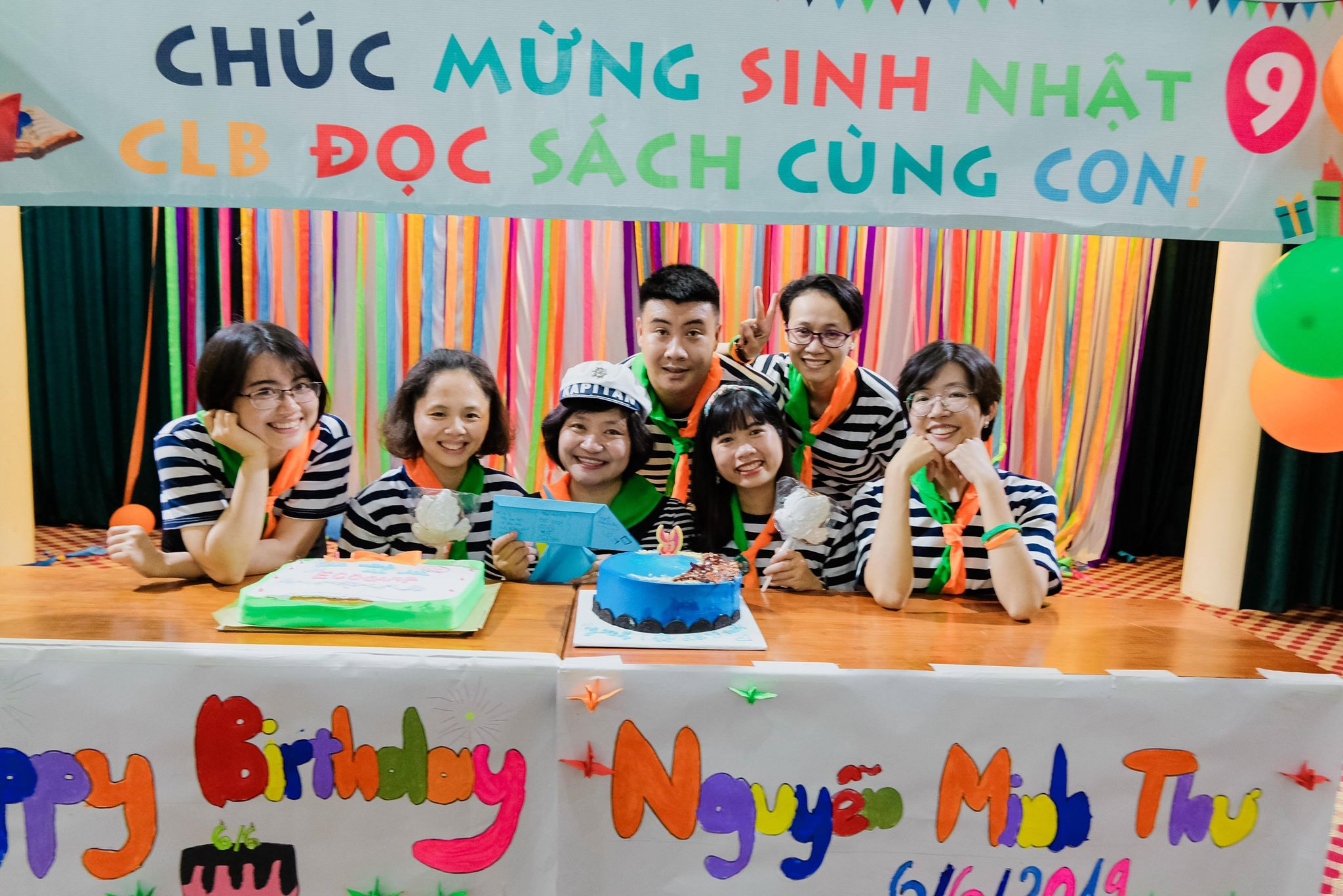 ecocamp 2019 - 1- mung sinh nhat clb doc sach cung con 9 tuoi (14)