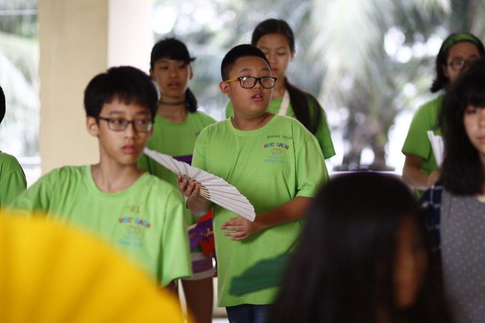 ecocamp 2019 - 1- thuyen truong va cac thuy thu cung chiec quat lua (6)