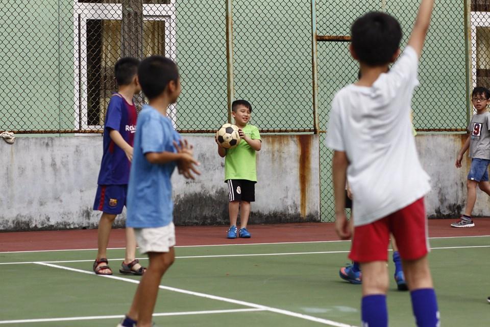 ecocamp 2019 - 1- tinh than viet nam tinh than ecocup (3)