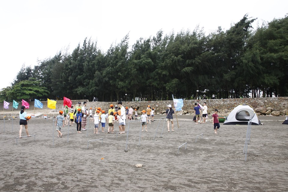 ecocamp 2019 - 1 - tro choi lien hoan (7)
