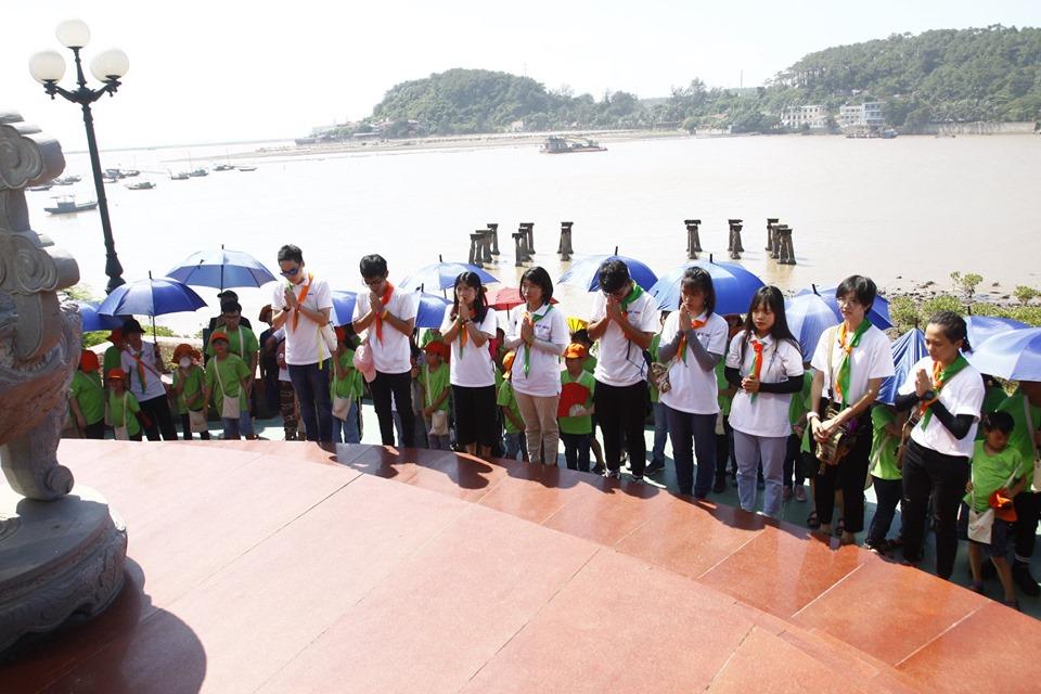 ecocamp 2019 dot 2 - hon dau (1)