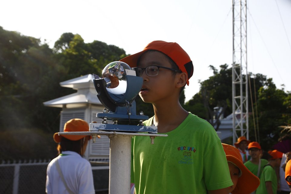 ecocamp 2019 dot 2 - hon dau (10)