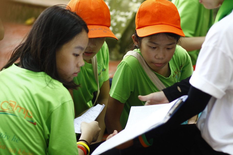 ecocamp 2019 dot 2 - hon dau (4)