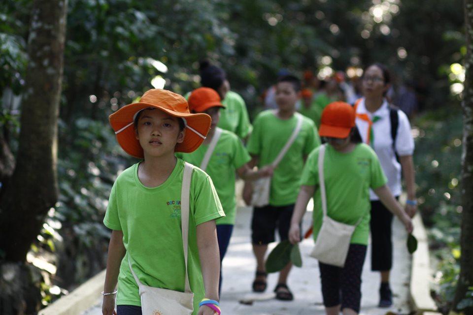 ecocamp 2019 dot 2 - hon dau (5)