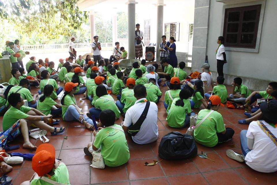 ecocamp 2019 dot 2 - hon dau (7)