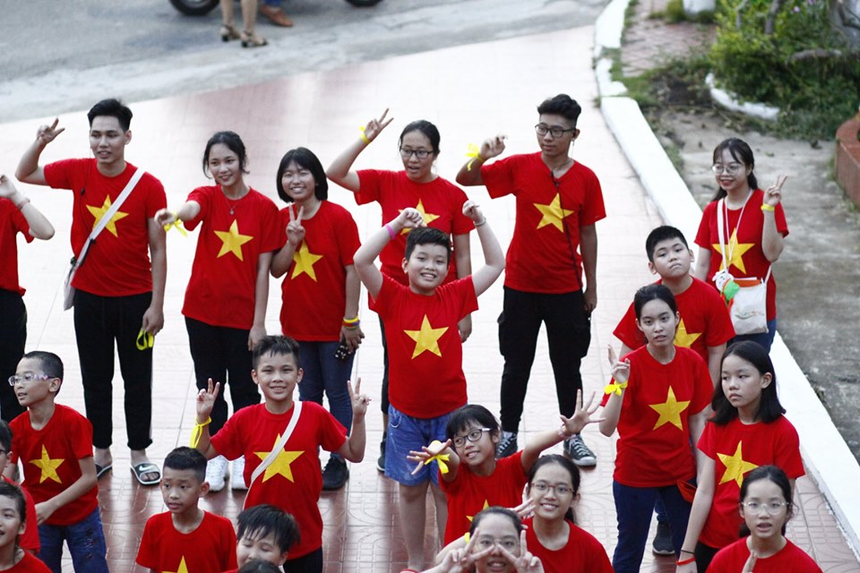 ecocamp 2019 dot 2 - tu hao viet nam (10)