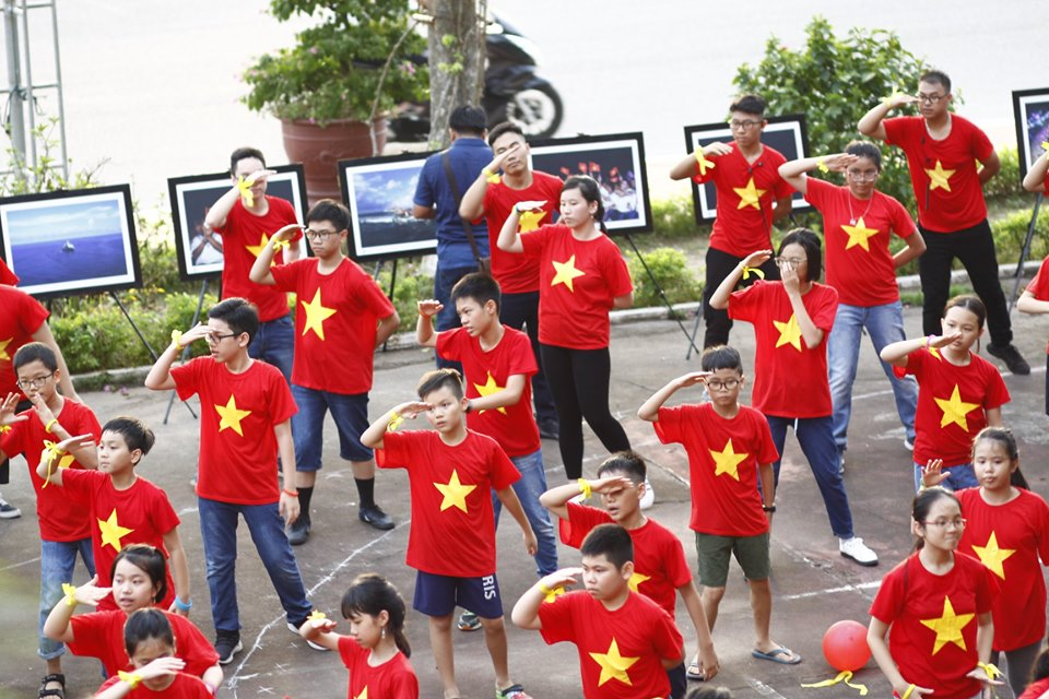 ecocamp 2019 dot 2 - tu hao viet nam (4)