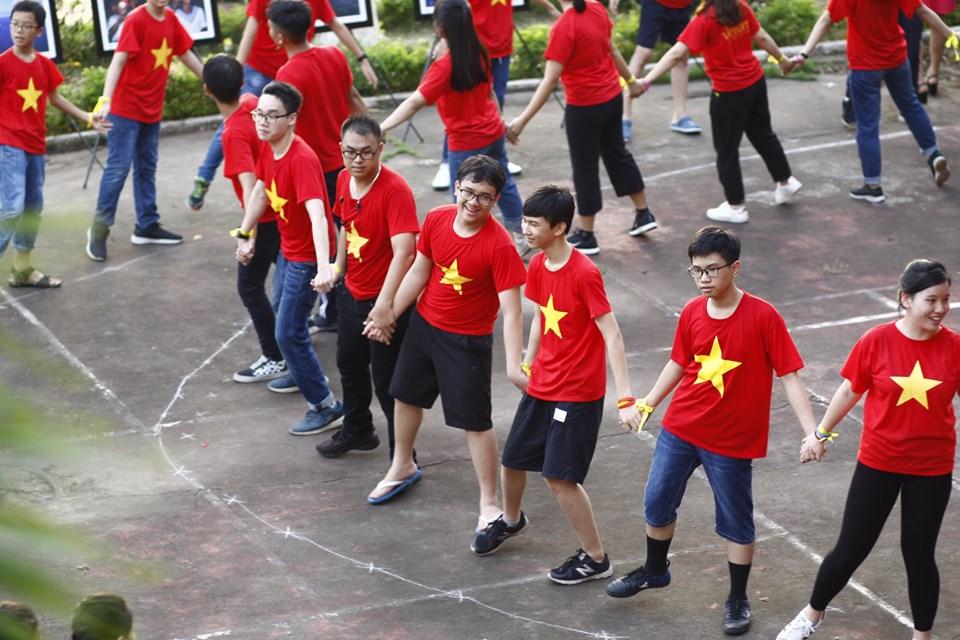 ecocamp 2019 dot 2 - tu hao viet nam (5)
