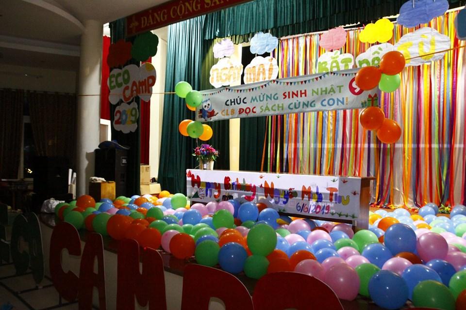 ecocamp2019 - 1 - chuc mung sinh nhat minh thu (2)