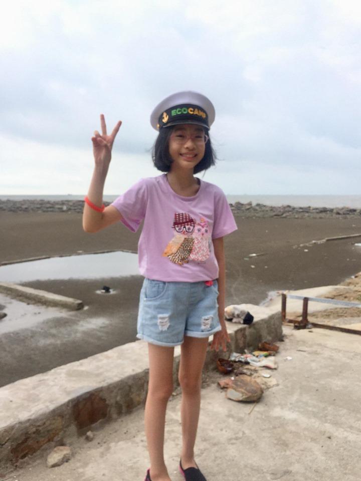 ecocamp2019 - 1 - chuc mung sinh nhat minh thu (4)