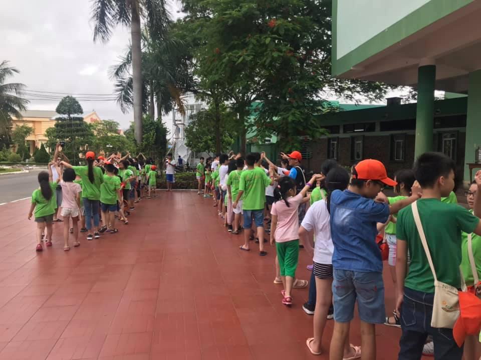 eocamp 2019 - 1 - tro choi ket ban (3)