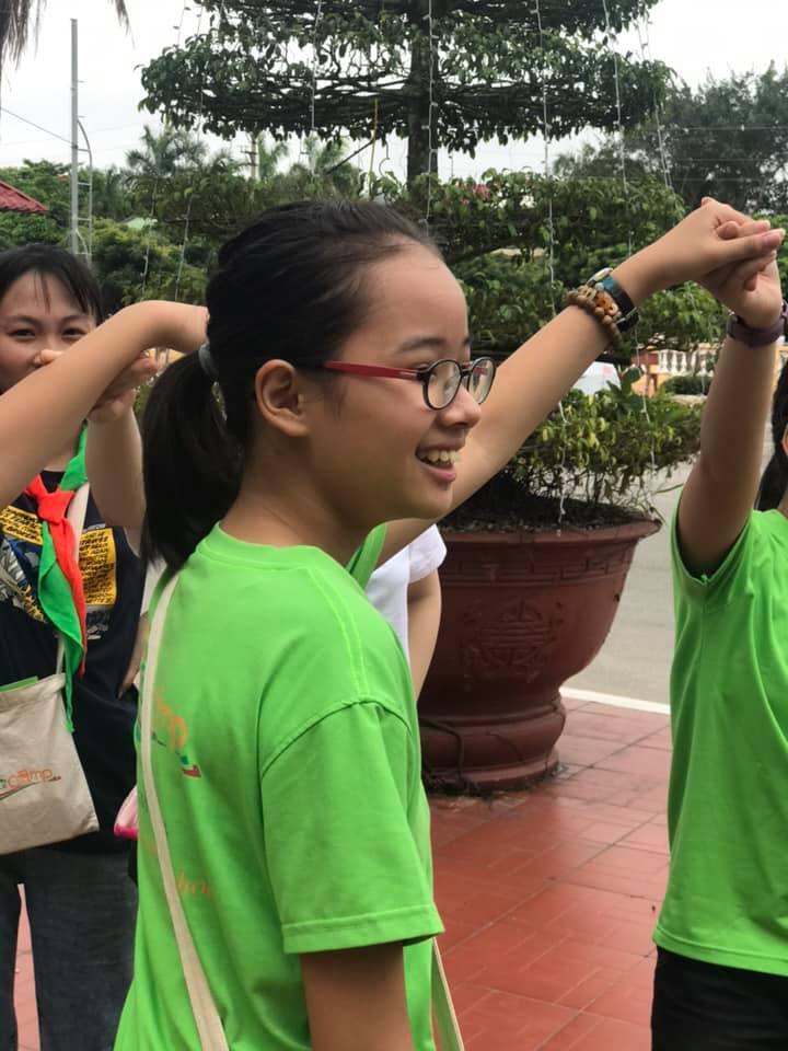 eocamp 2019 - 1 - tro choi ket ban (4)