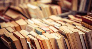 Cách chọn và đọc sách…?