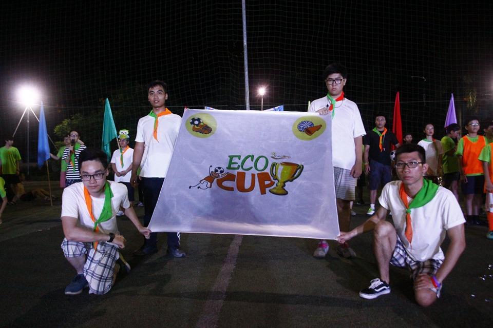 ecocamp 2019 dot 2 - ecocup (9)