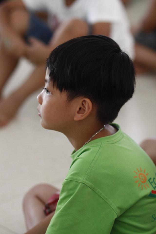 ecocamp 2019 dot 2 - giao luu voi nha th nguyen minh cuong (2)
