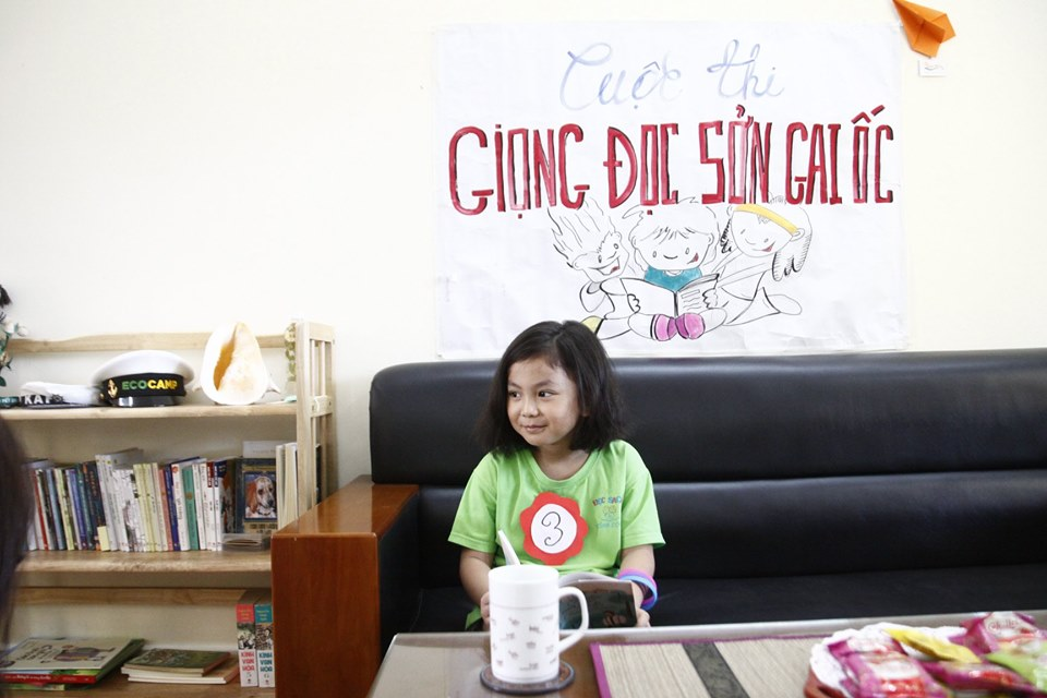 ecocamp 2019 dot 2 - giong doc son gai oc (14)