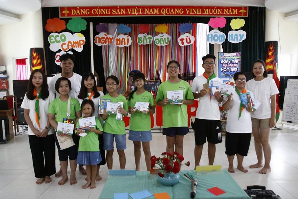 ecocamp 2019 dot 2 - giong doc son gai oc (6)