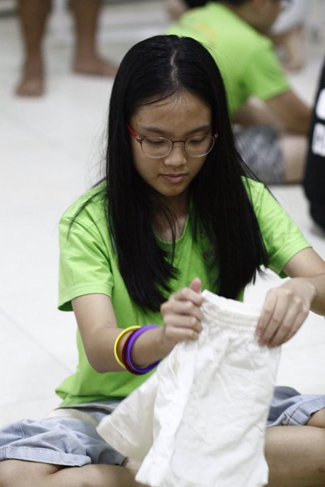 ecocamp 2019 dot 2 - kien tuong viec nha (7)