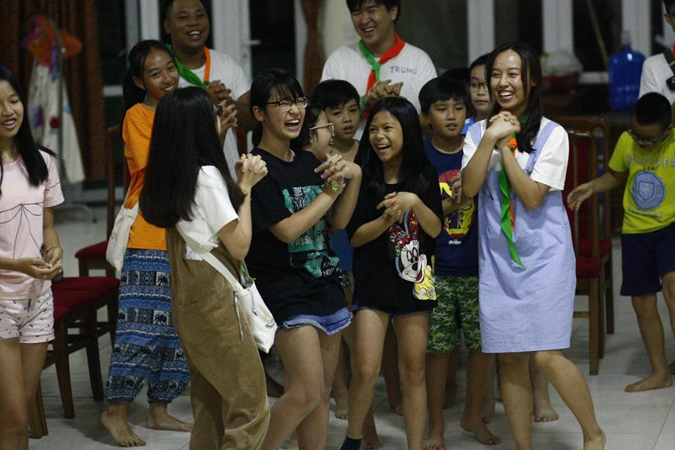 ecocamp 2019 dot 3 - bi mat cua thuyen truong (5)