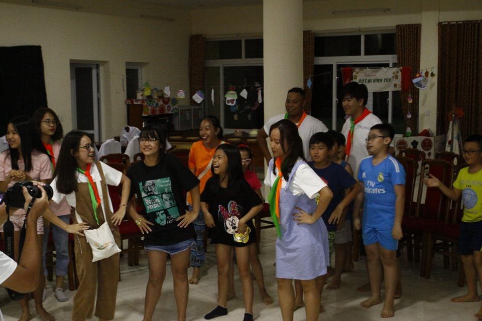 ecocamp 2019 dot 3 - bi mat cua thuyen truong (8)