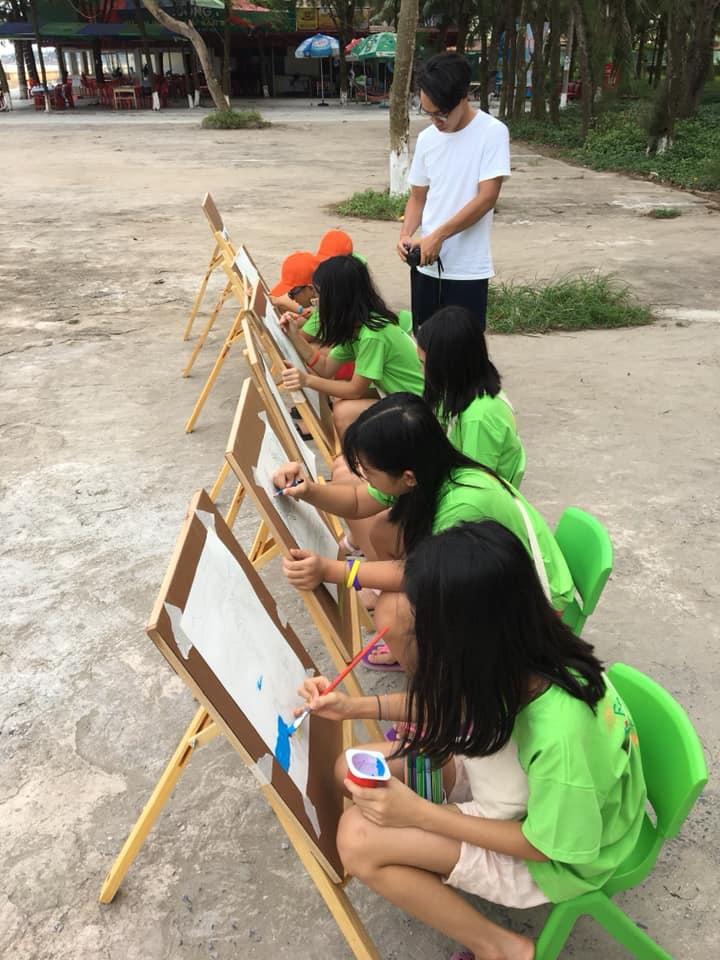 ecocamp 2019 dot 3 - hoat dong tai cac xuong (10)