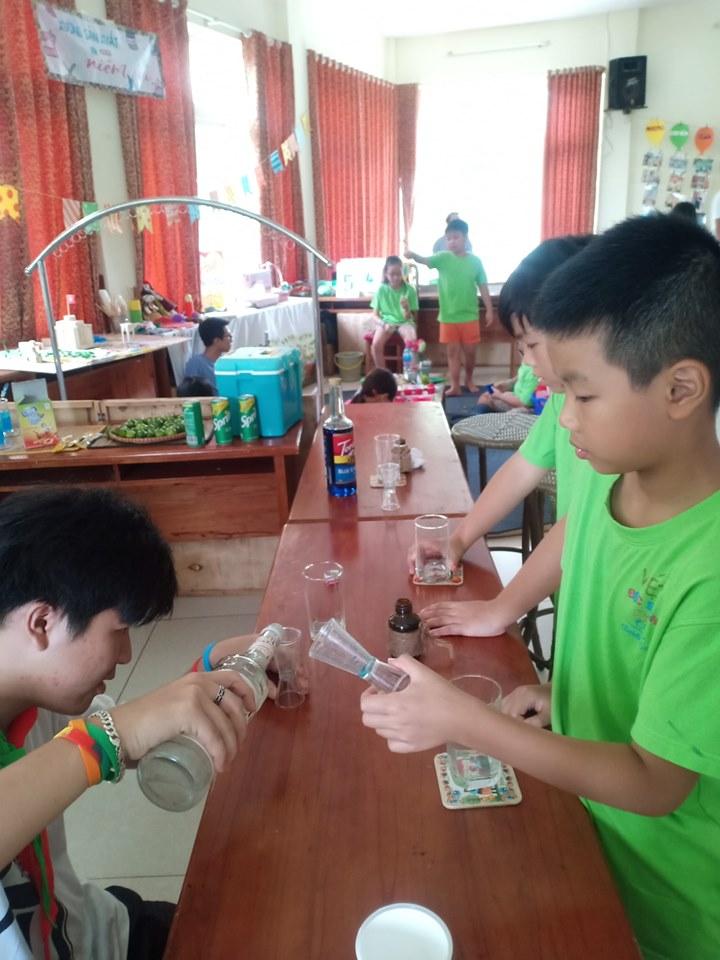 ecocamp 2019 dot 3 - hoat dong tai cac xuong (2)