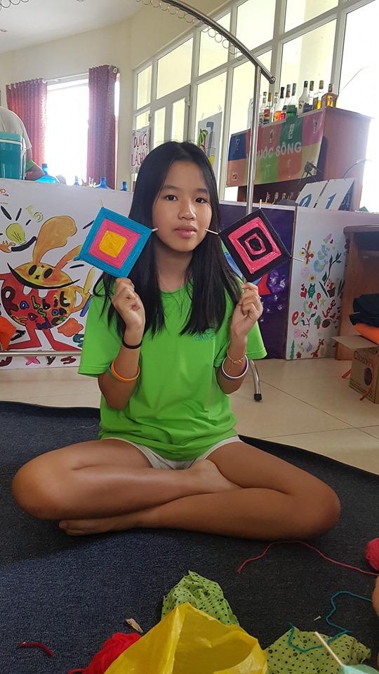 ecocamp 2019 dot 3 - hoat dong tai cac xuong (8)