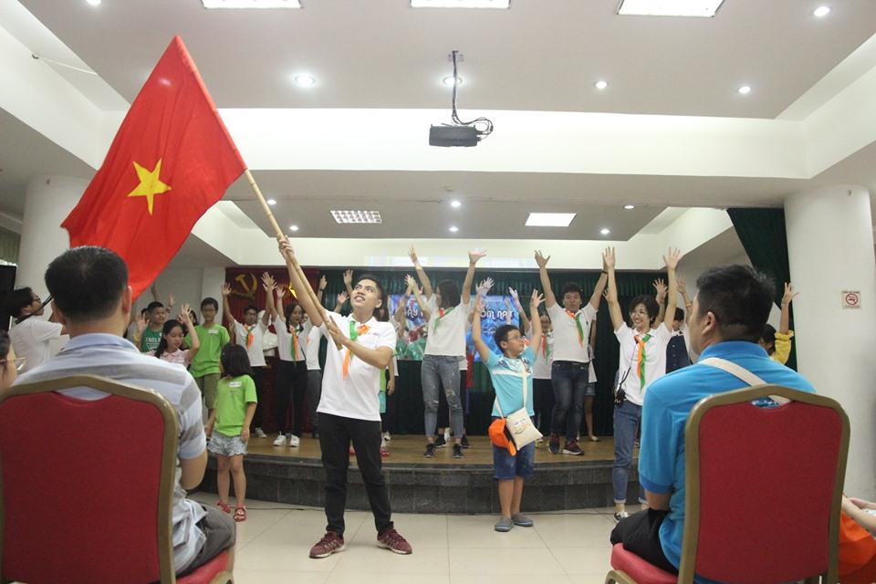 ecocamp 2019 dot 3 - hop phu huynh (3)