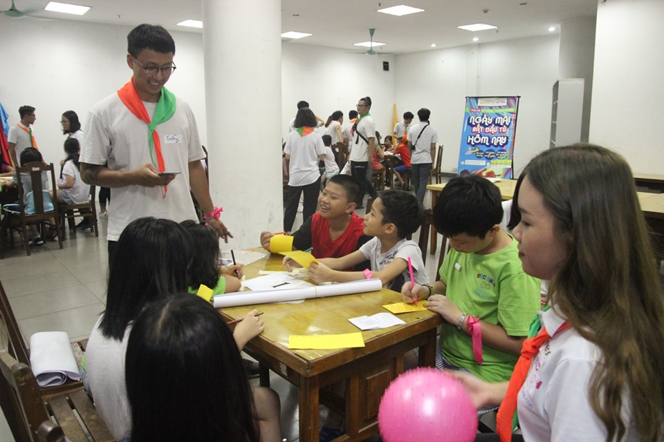 ecocamp 2019 dot 3 - hop phu huynh (6)