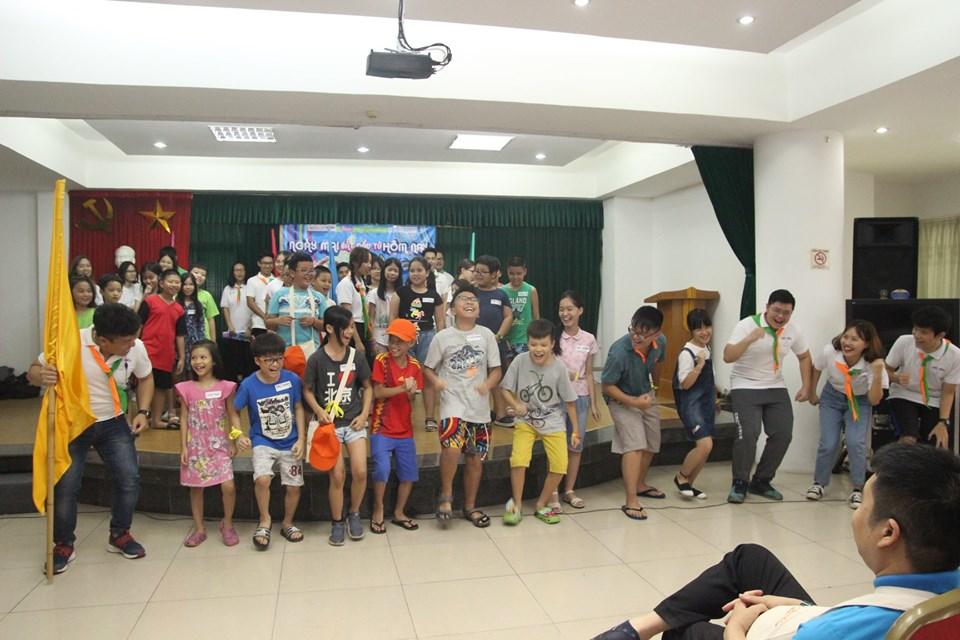 ecocamp 2019 dot 3 - hop phu huynh (8)