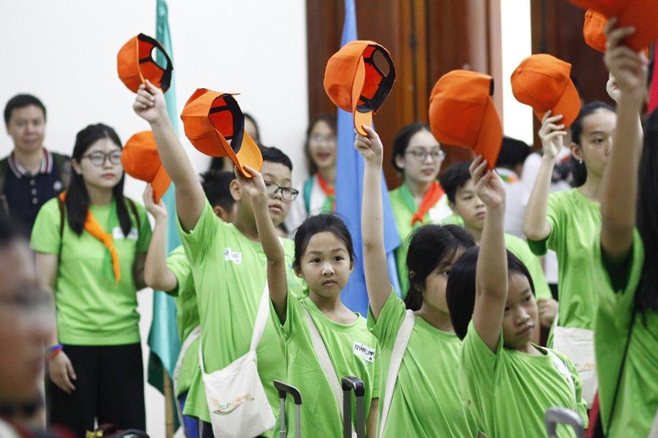 ecocamp 2019 dot 3 - khai mac (1)