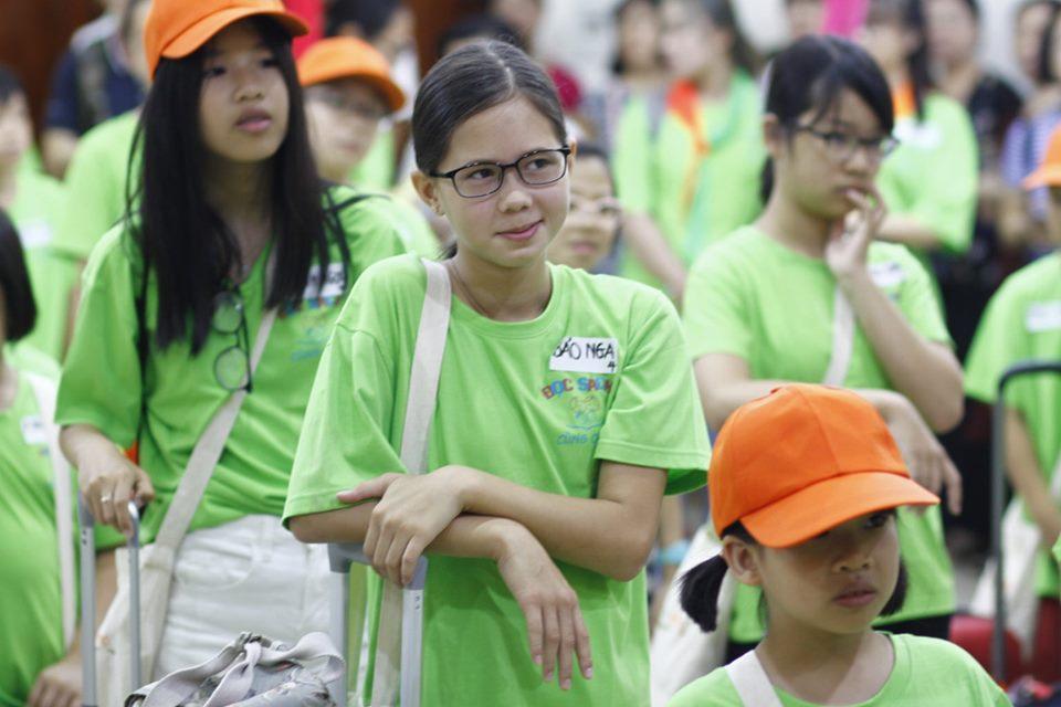 ecocamp 2019 dot 3 - khai mac (8)
