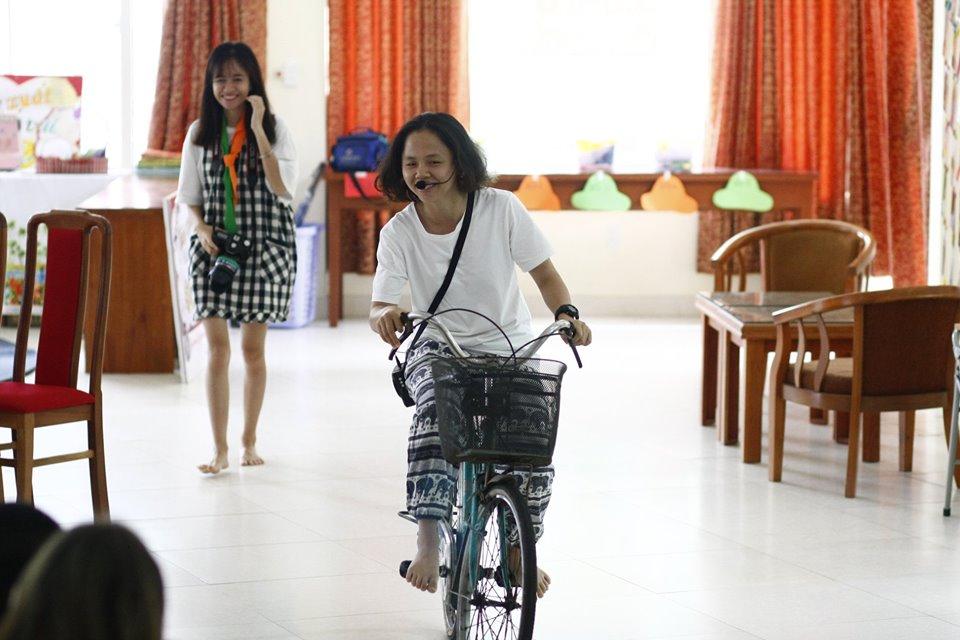 ecocamp 2019 dot 3 - ra mat ngan hang the gioi worl bank (1)