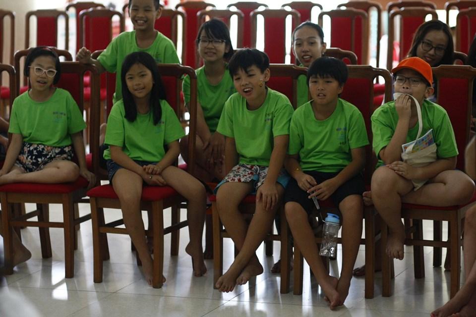 ecocamp 2019 dot 3 - ra mat ngan hang the gioi worl bank (2)