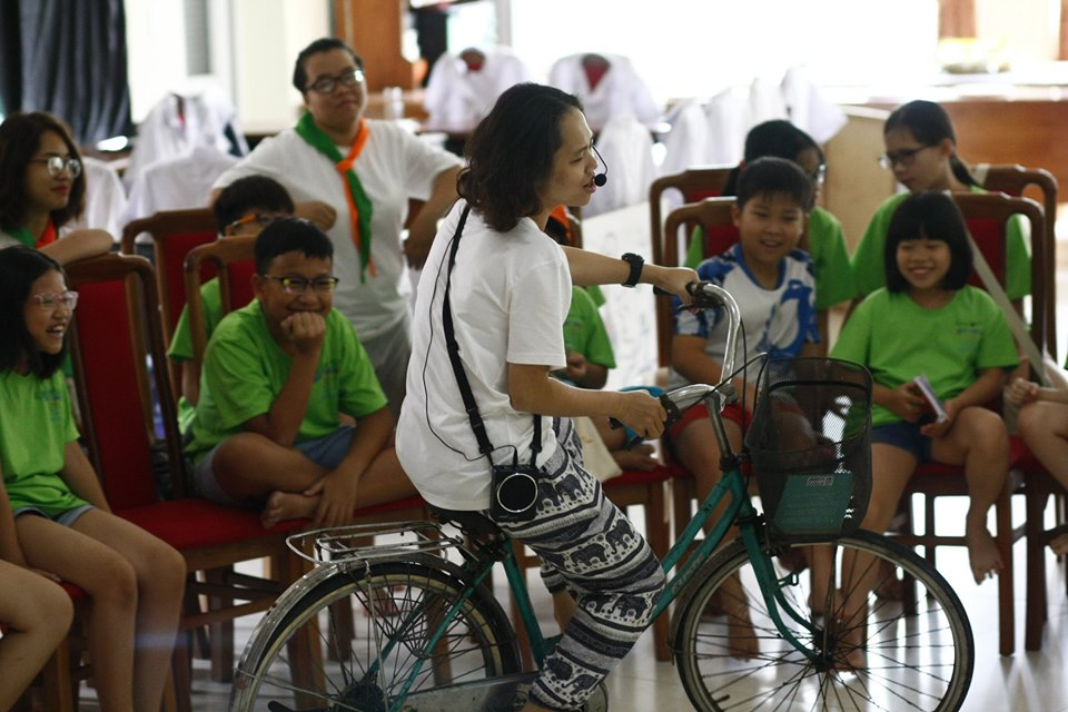ecocamp 2019 dot 3 - ra mat ngan hang the gioi worl bank (3)