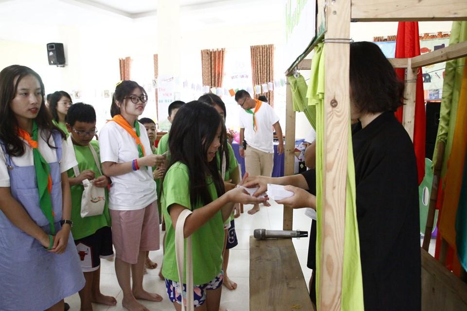 ecocamp 2019 dot 3 - ra mat ngan hang the gioi worl bank (7)