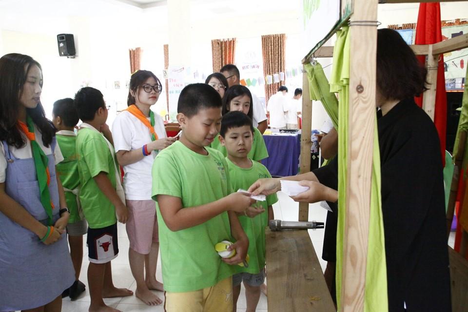 ecocamp 2019 dot 3 - ra mat ngan hang the gioi worl bank (8)