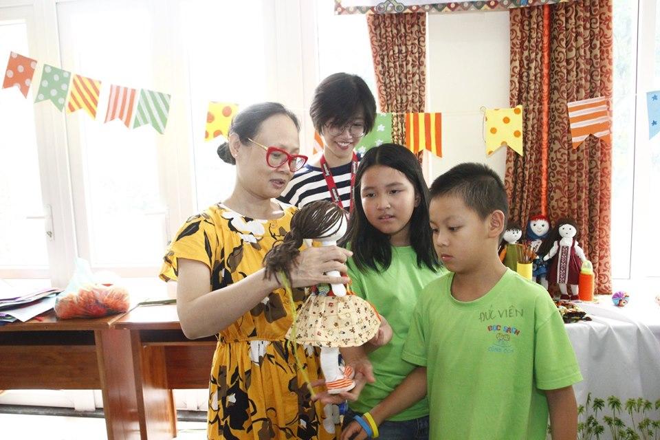 ecocamp 2019 dot 3 - san xuat niem vui cung co quynh huong (3)
